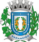 Câmara Municipal de Narandiba